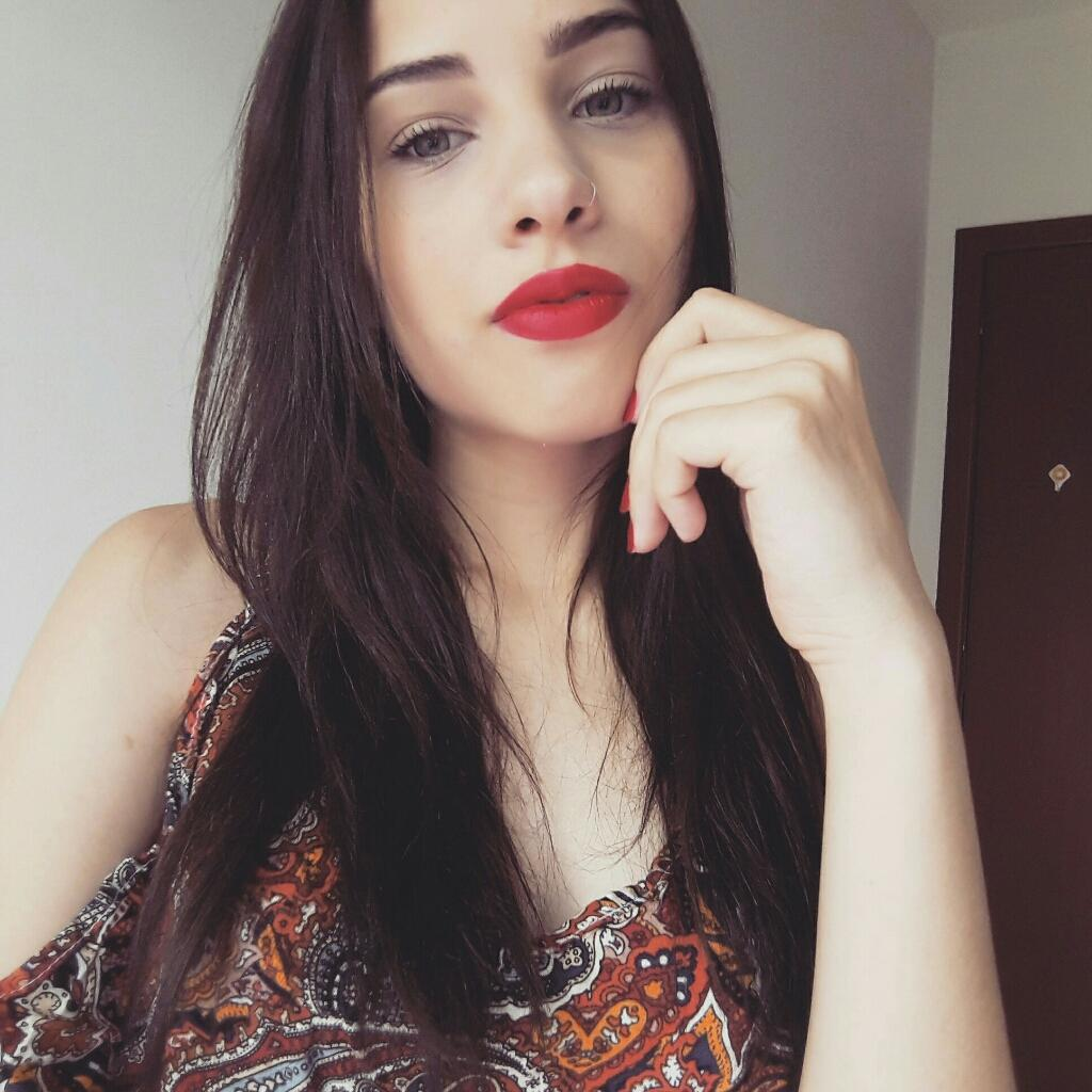 Carolina Ignaczuk