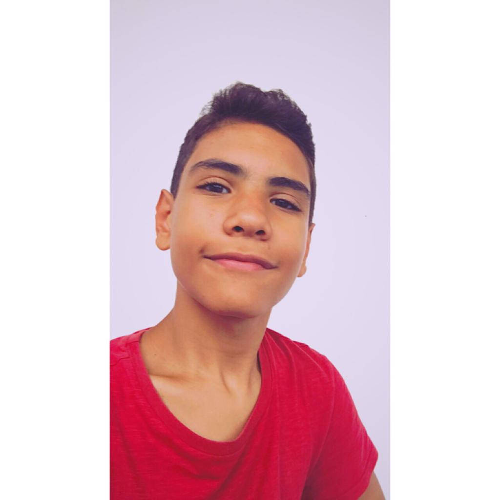 Adam Affia