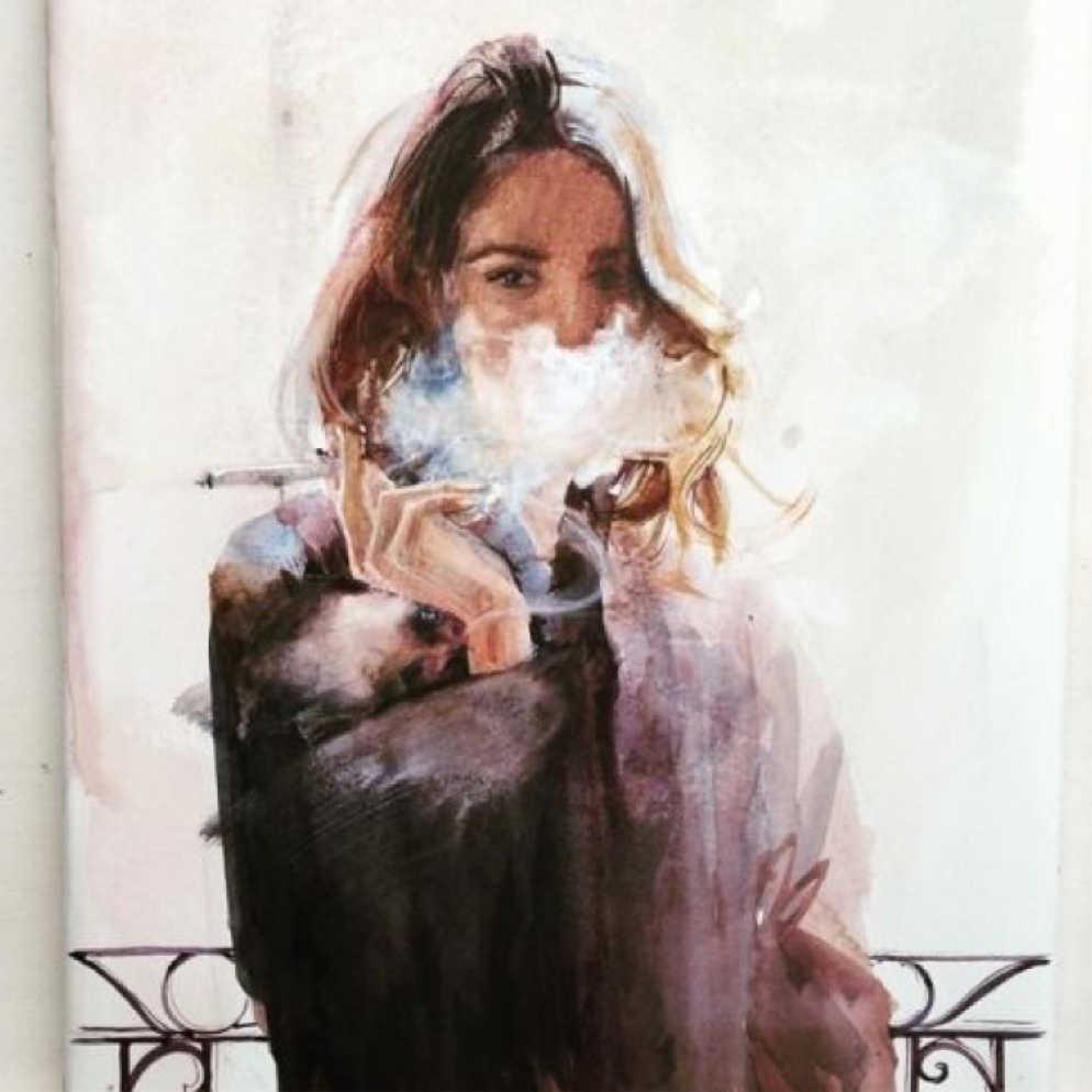 Małgorzata Gąś 👩🏼💻