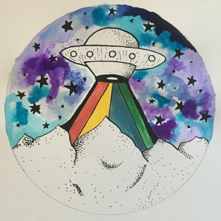 UfoKuba