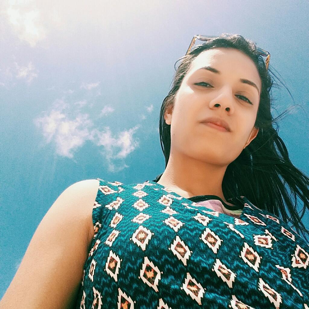 Jamile Alves