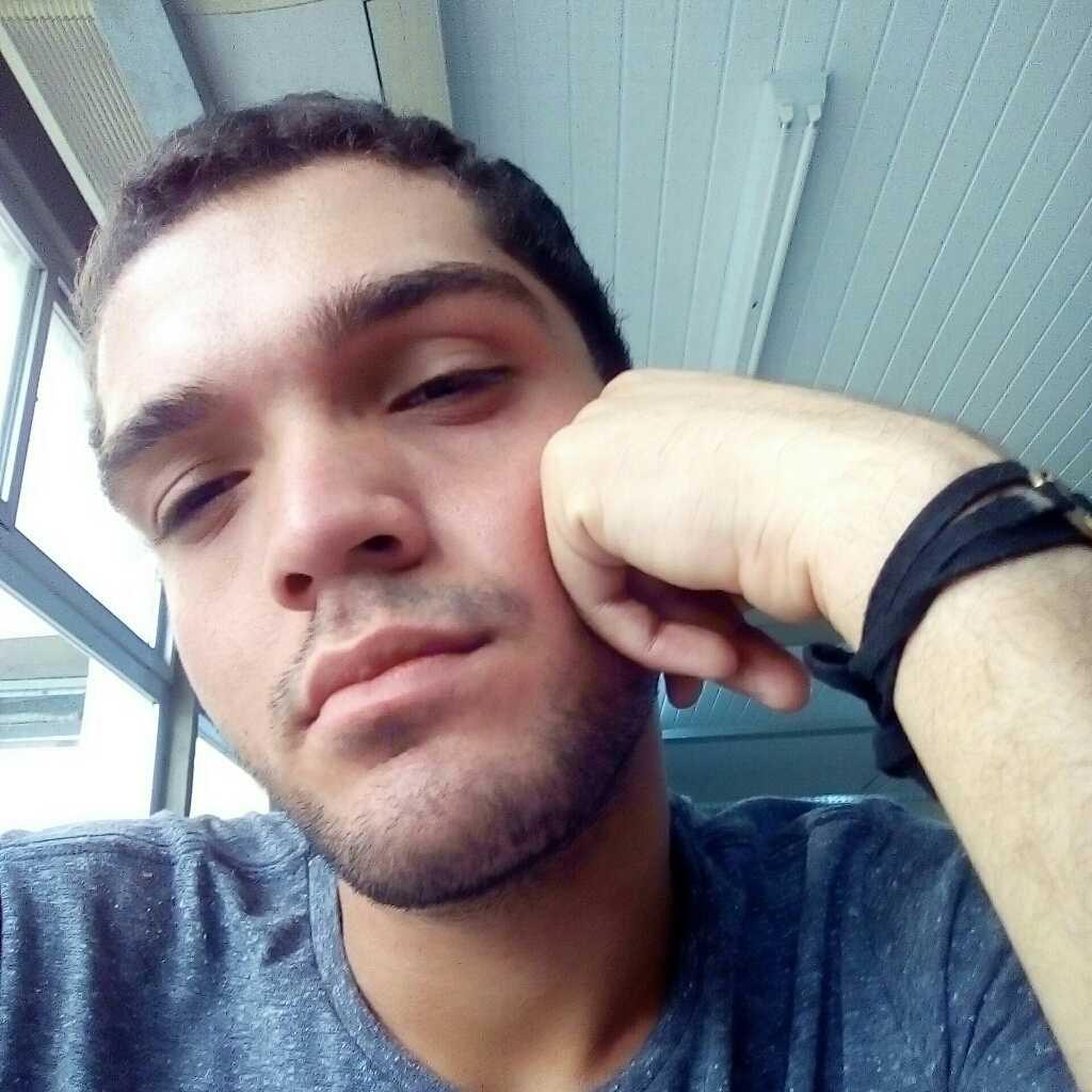 Anthony Nunes