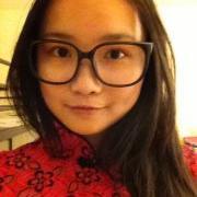 Xiaoya Qiu