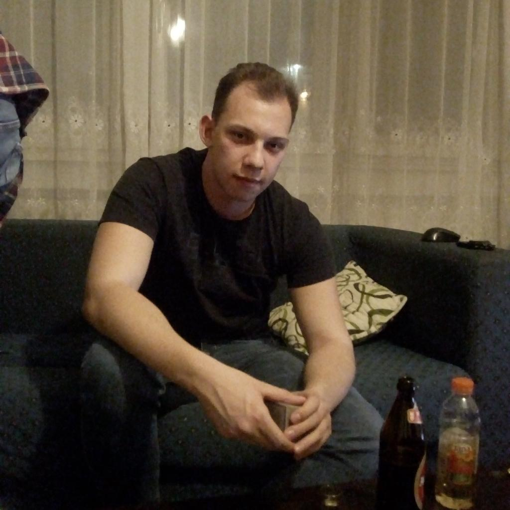 Bojan Todorovic