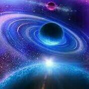 🌠 Nebula 🌠