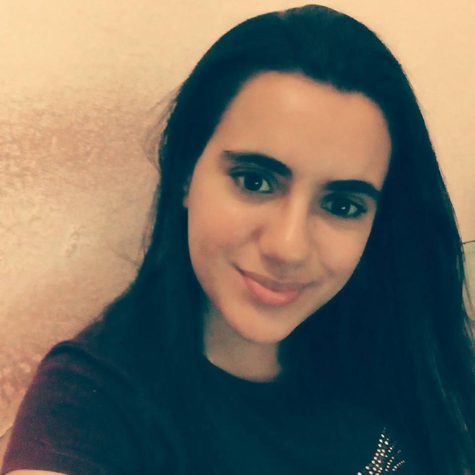 Renata Maciel