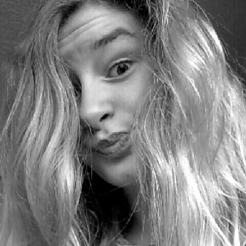 Aurora Grey ♥