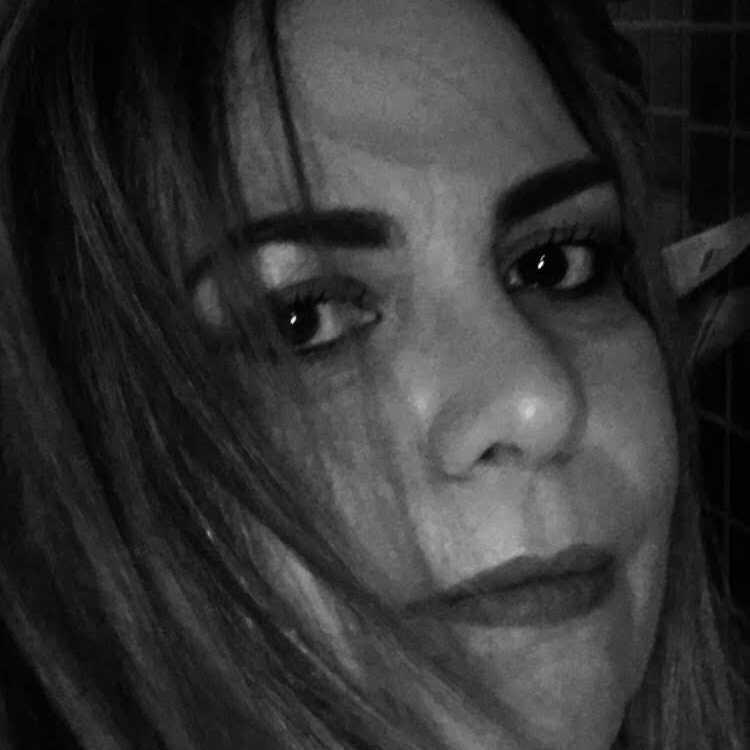 Viviane Marinho