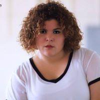 Ariam Melissa'