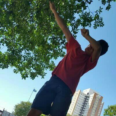AlexandreCoutinho