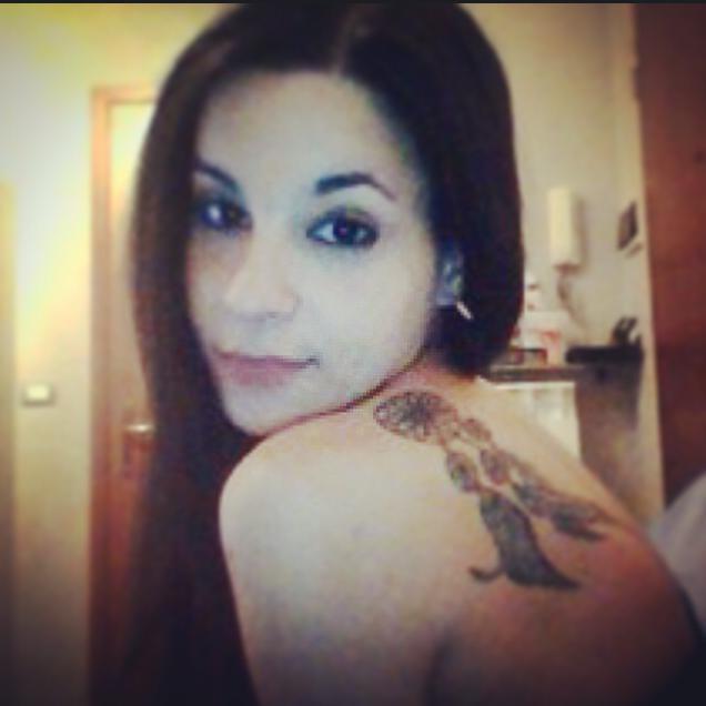 Valentina Fairy