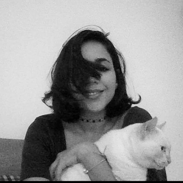 madcatgirl