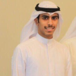 فهد بن محمد الفهيد ⚖