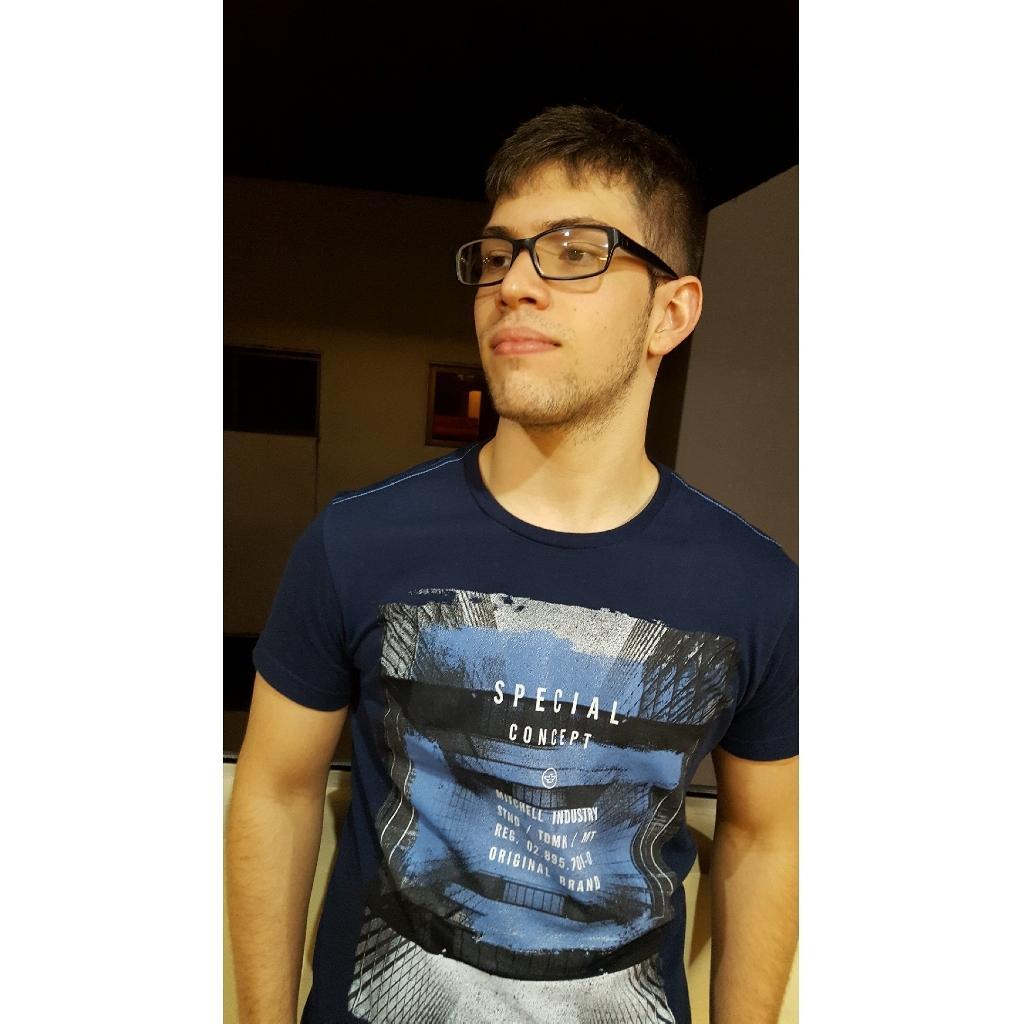 Mateus Montalvão
