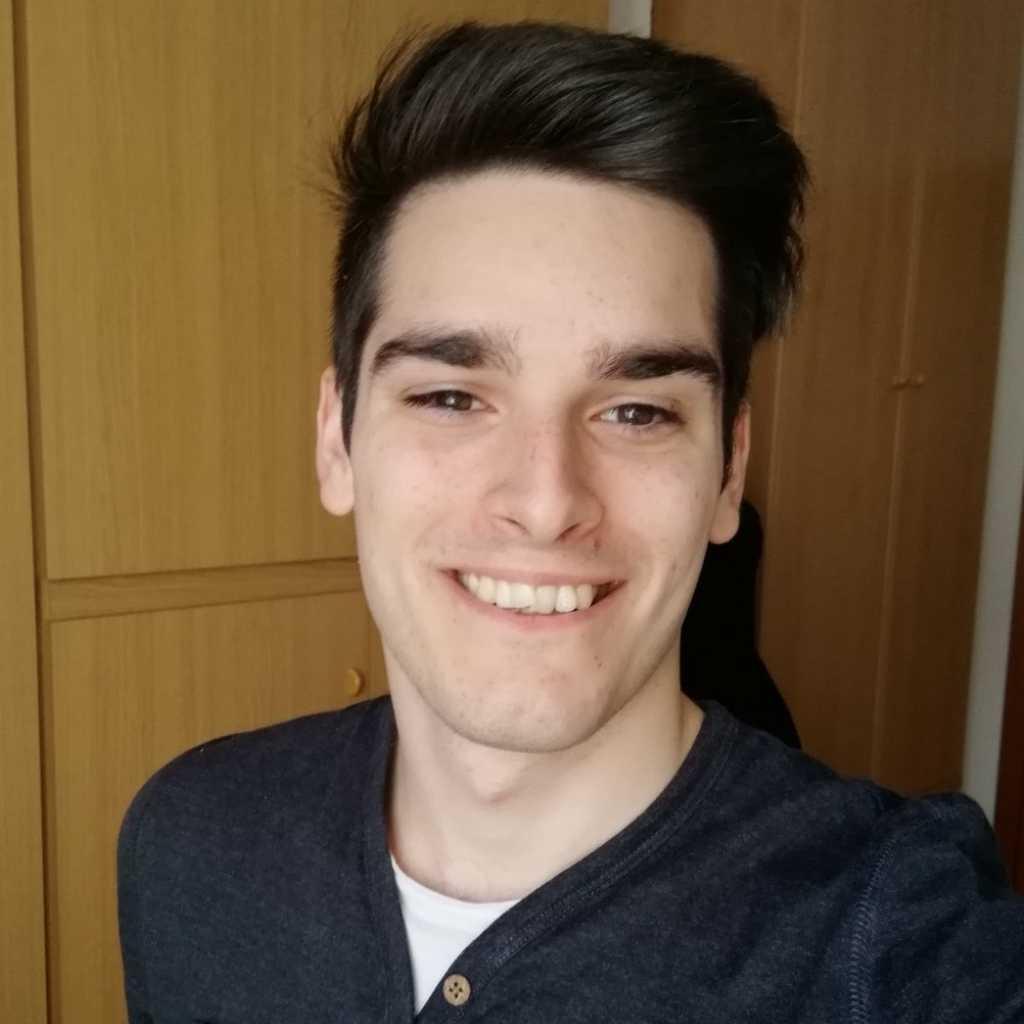 Matt2f