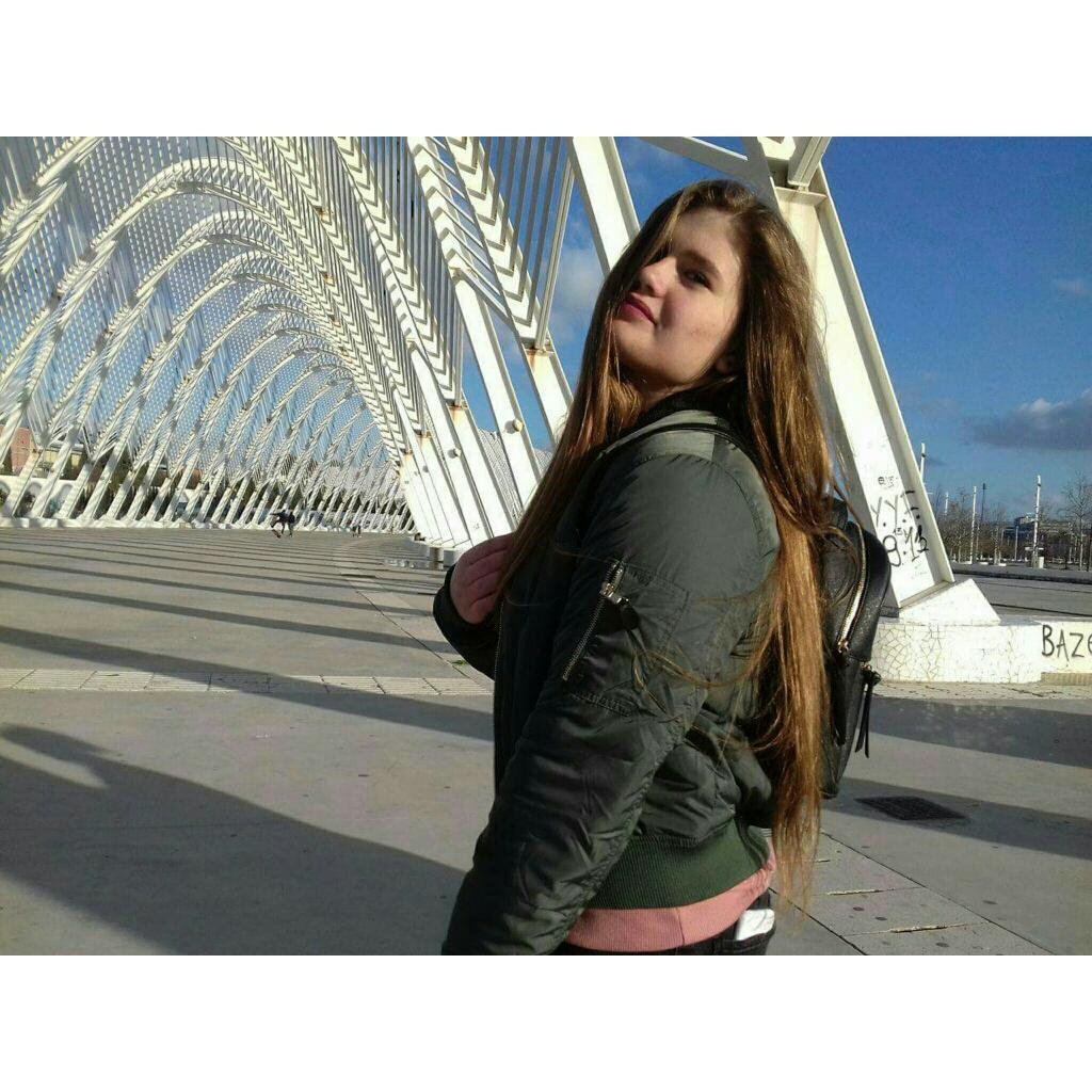 GiannaNi