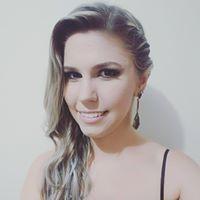 Gleiciane Ferreira