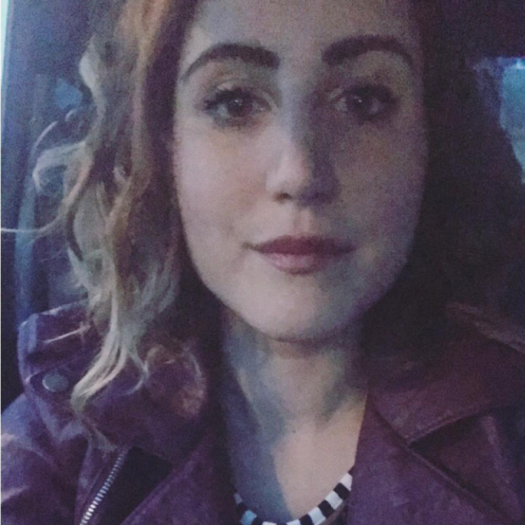 Erica Gasparotto