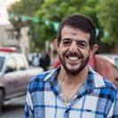 Bilal Fakih