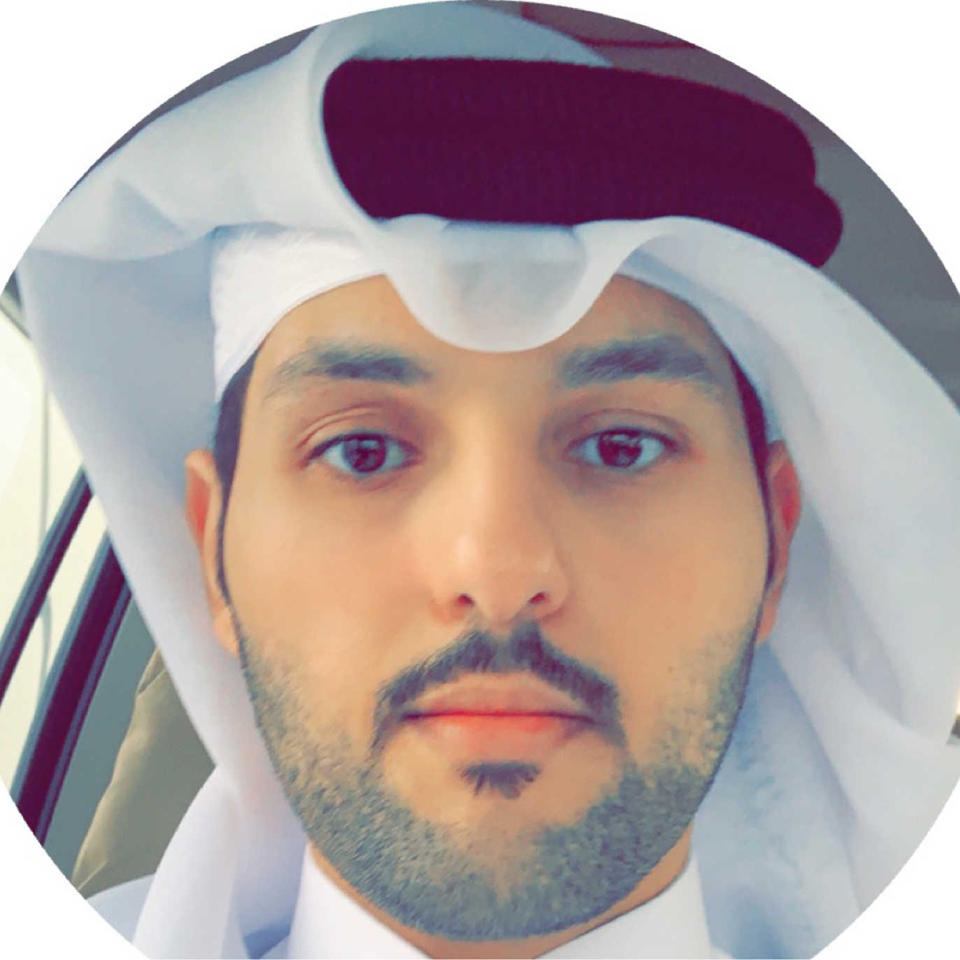 🎴Mohammed Alshammari 💌