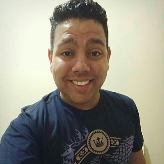 Murilo Tenorio