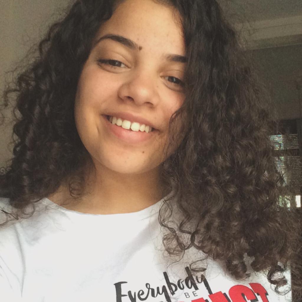 Rania El Houdifi
