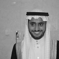 Bassam Alzayer