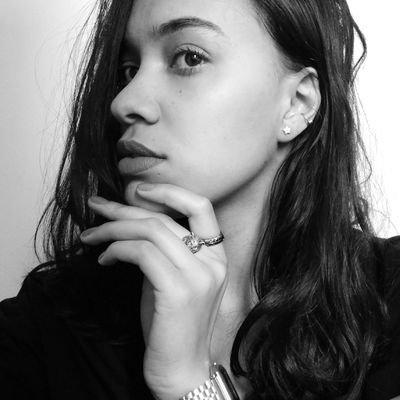 Ianca Carvalho