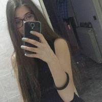 Antonella Gionti