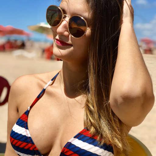 Carol Bandeira