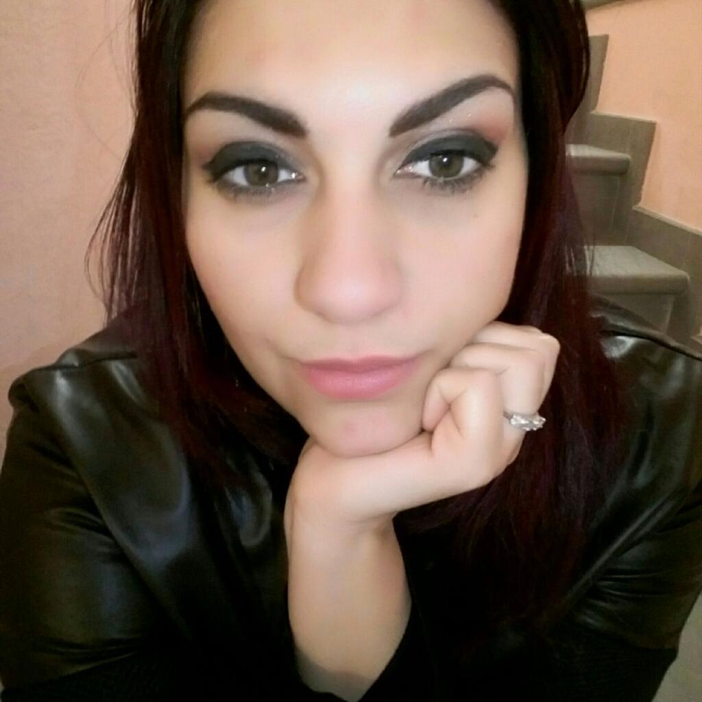 Giorgia Radici