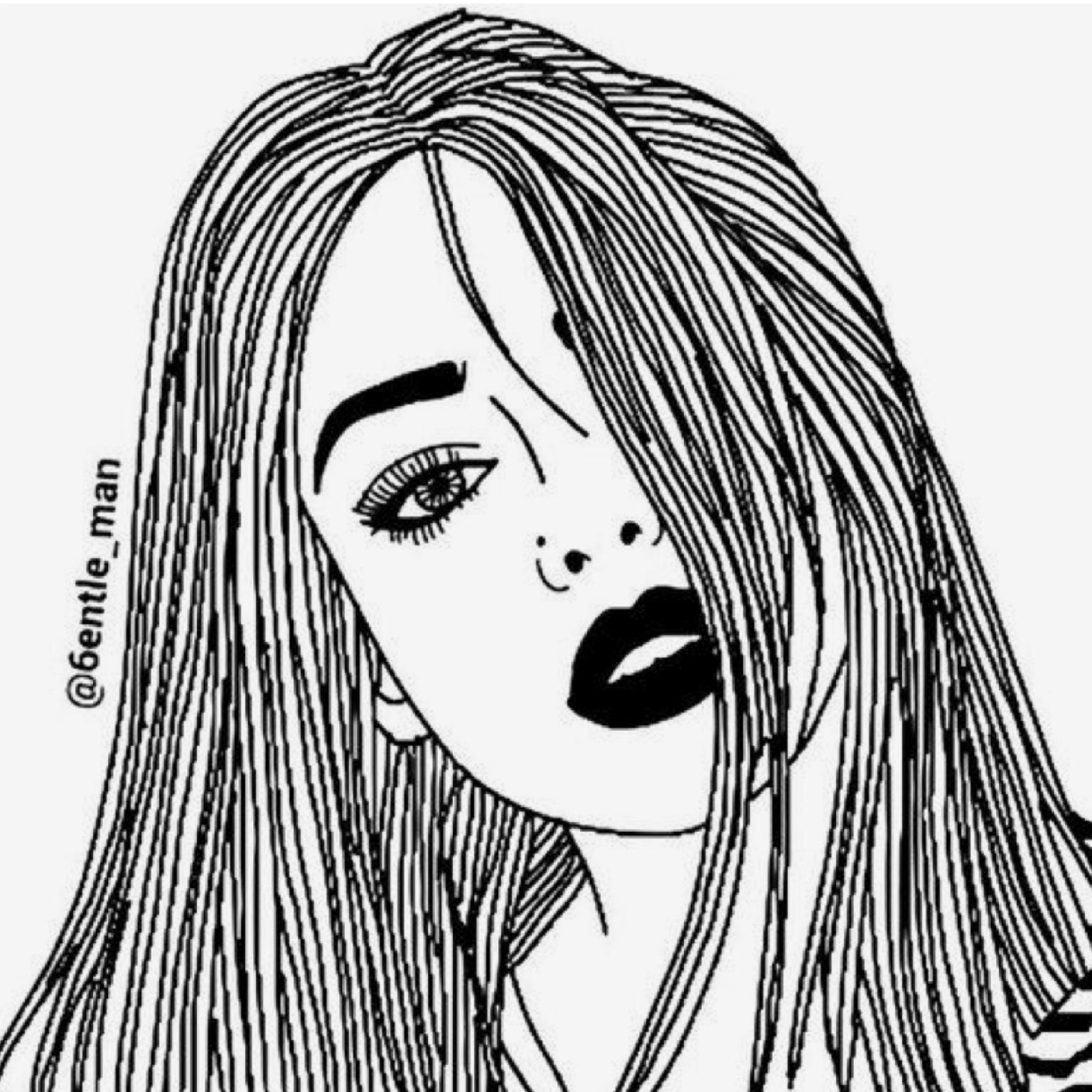 🐼 Romero 🇨🇴