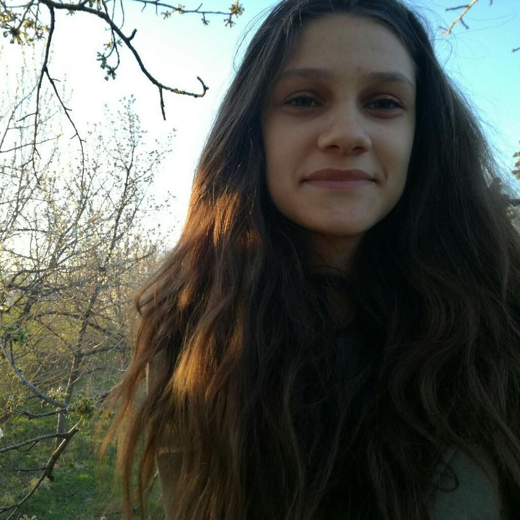Denisa Drugău