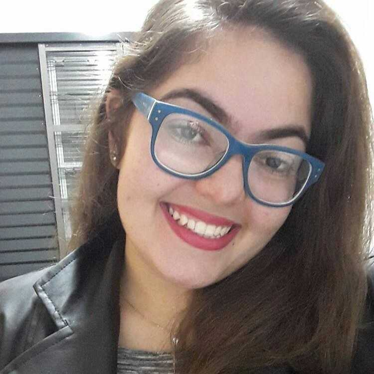 Beatriz Salvador Martins