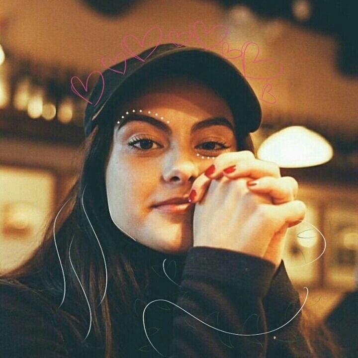 Sabrina Taimour