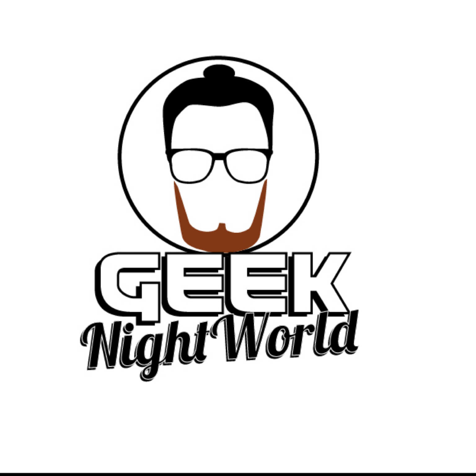 Geek Night World 🇫🇷