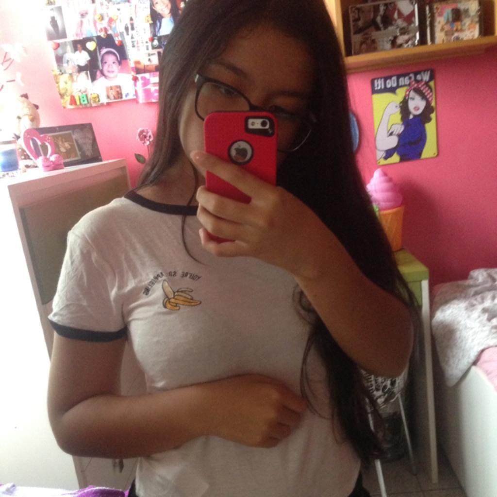 andrinha