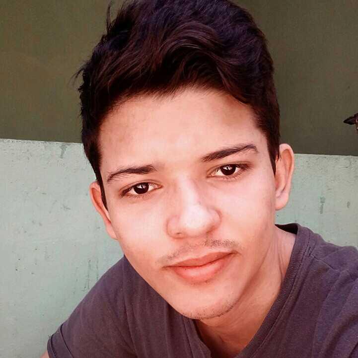 OsvaldoRuan12