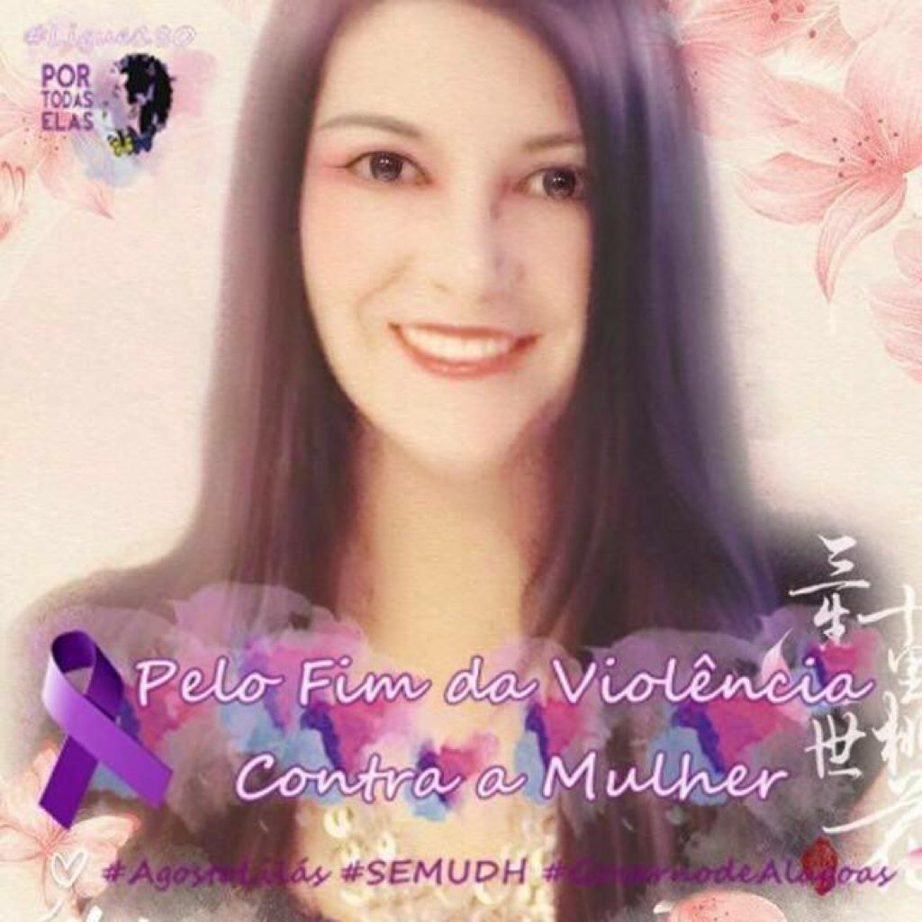 Patricia Paula