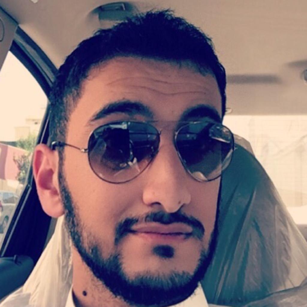 Abdullah Ali 🐼