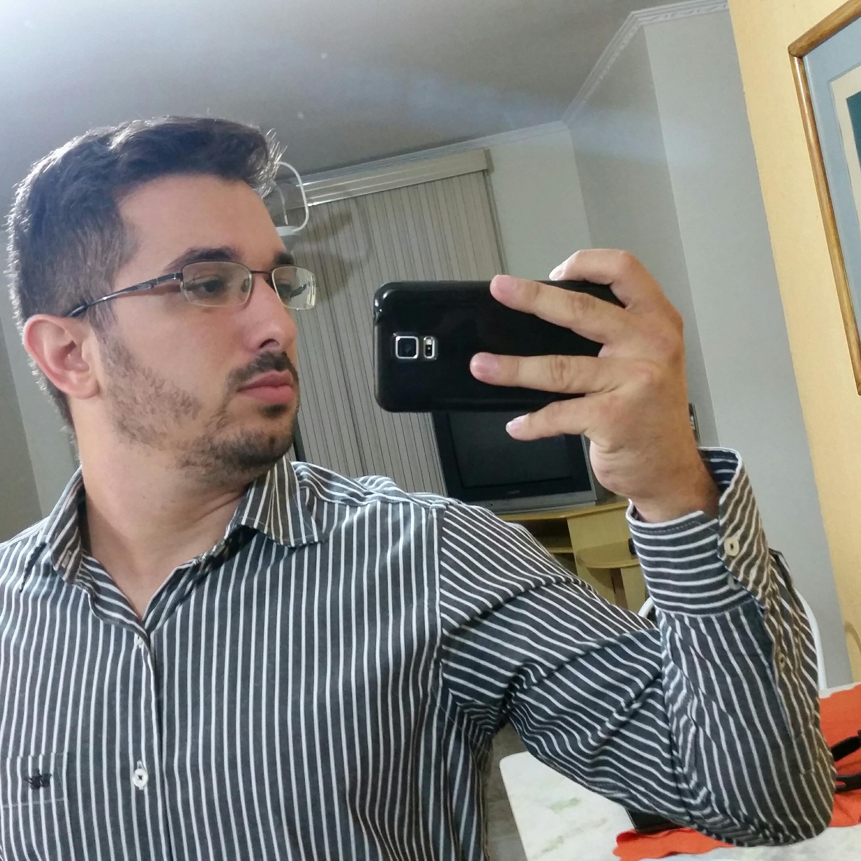 Vitor Mozella Munhoz
