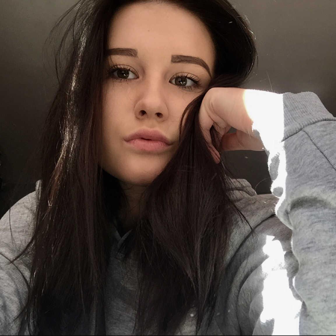 Weronika Pająk