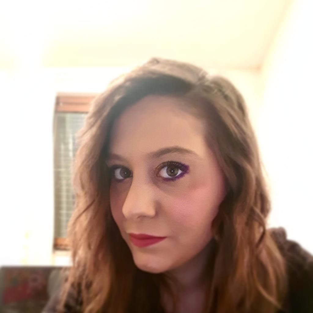 Jessica Ridolfi