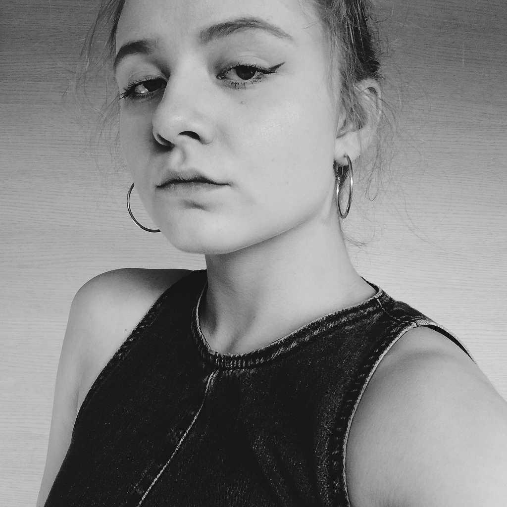littleola_