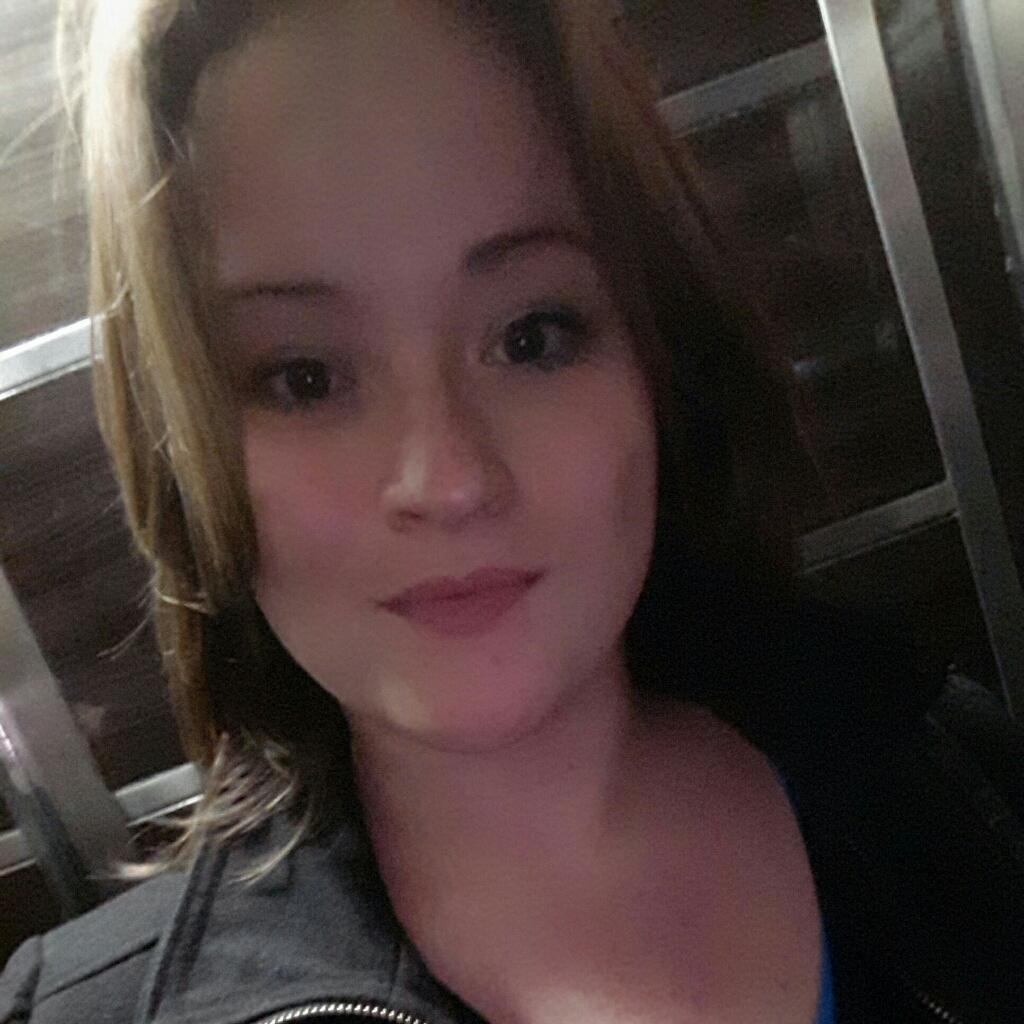 Ангела Јордановска