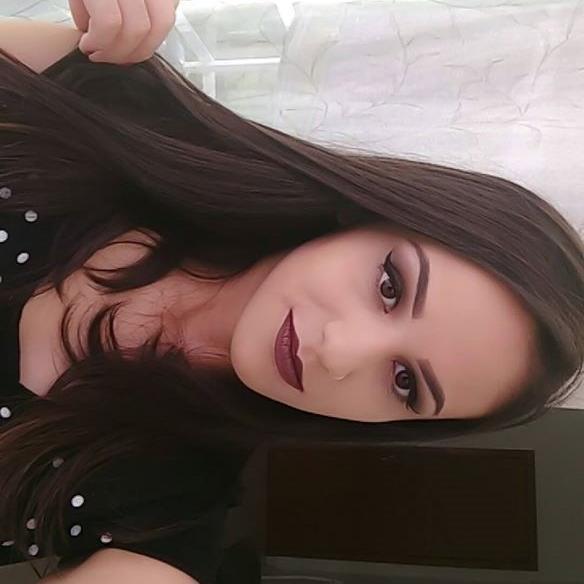 Karolina Rodrigues