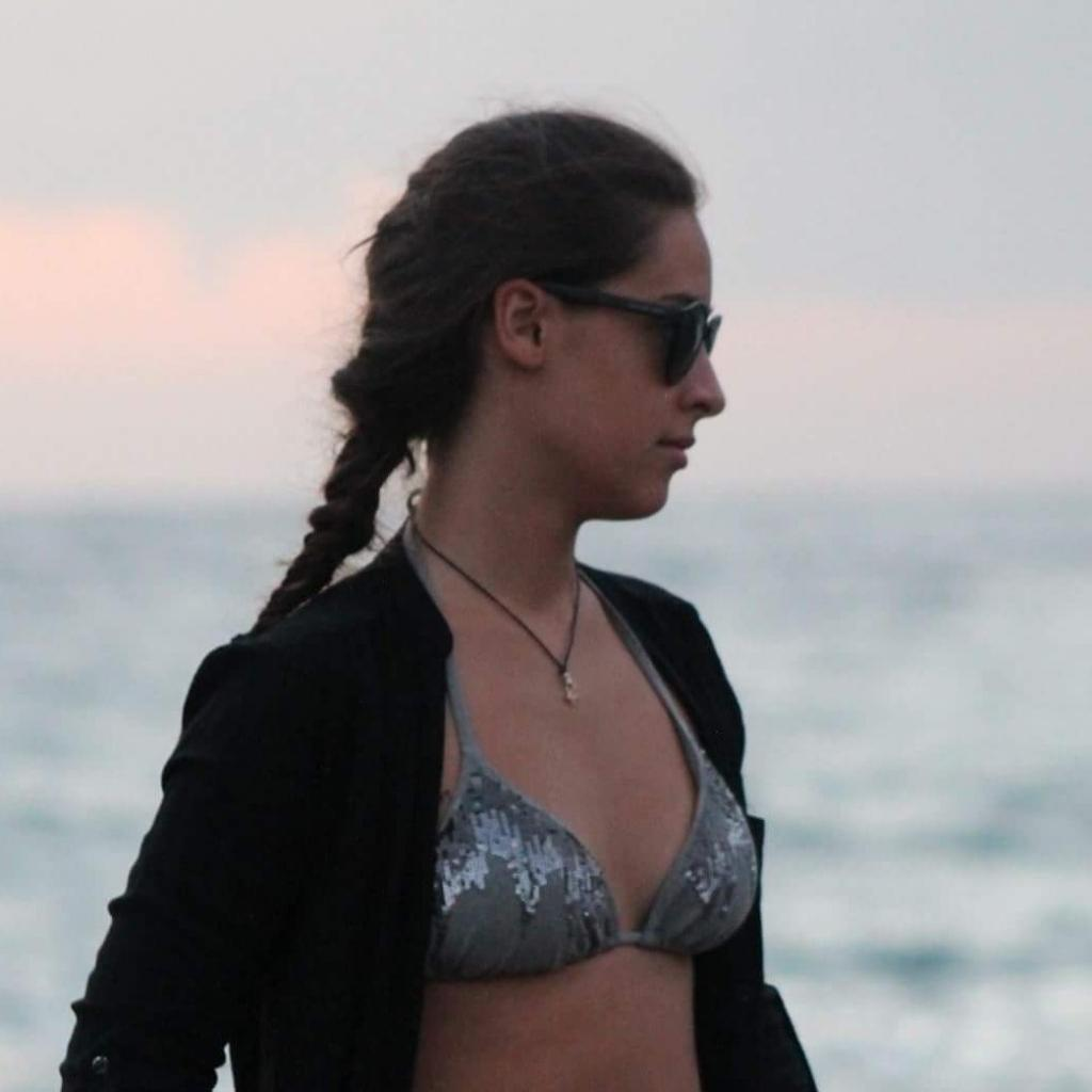 Chiara Trinchera