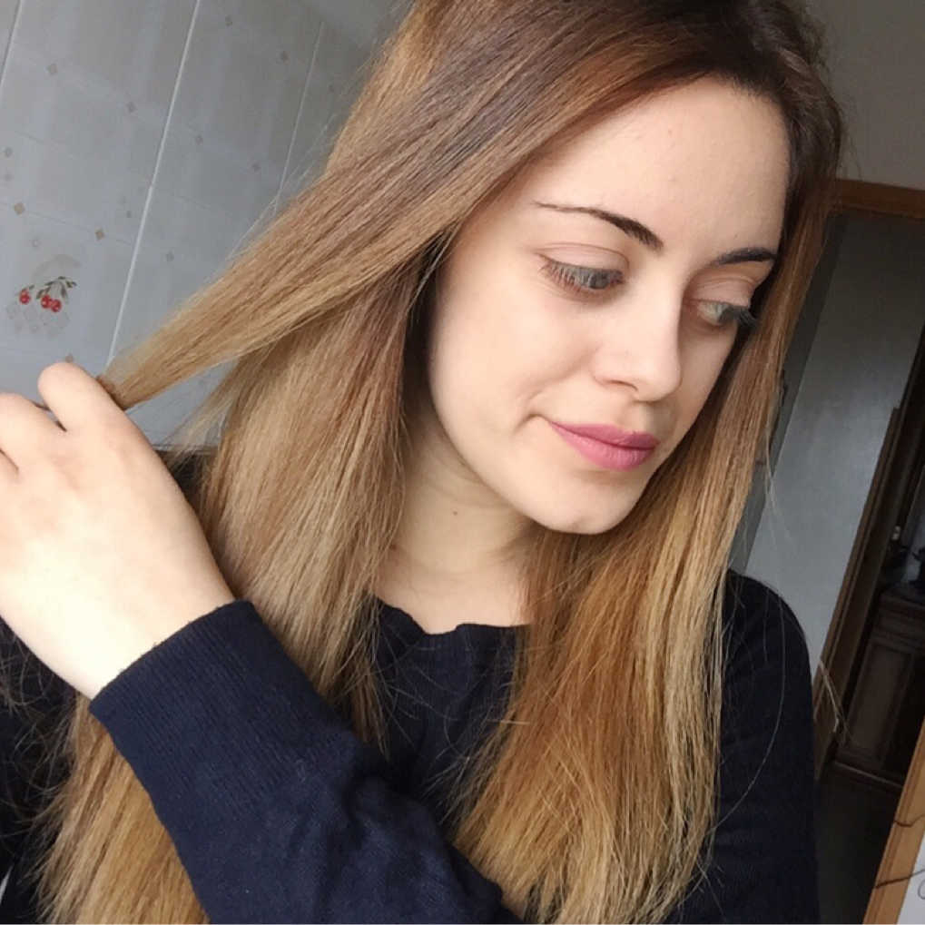 Angie 🌷