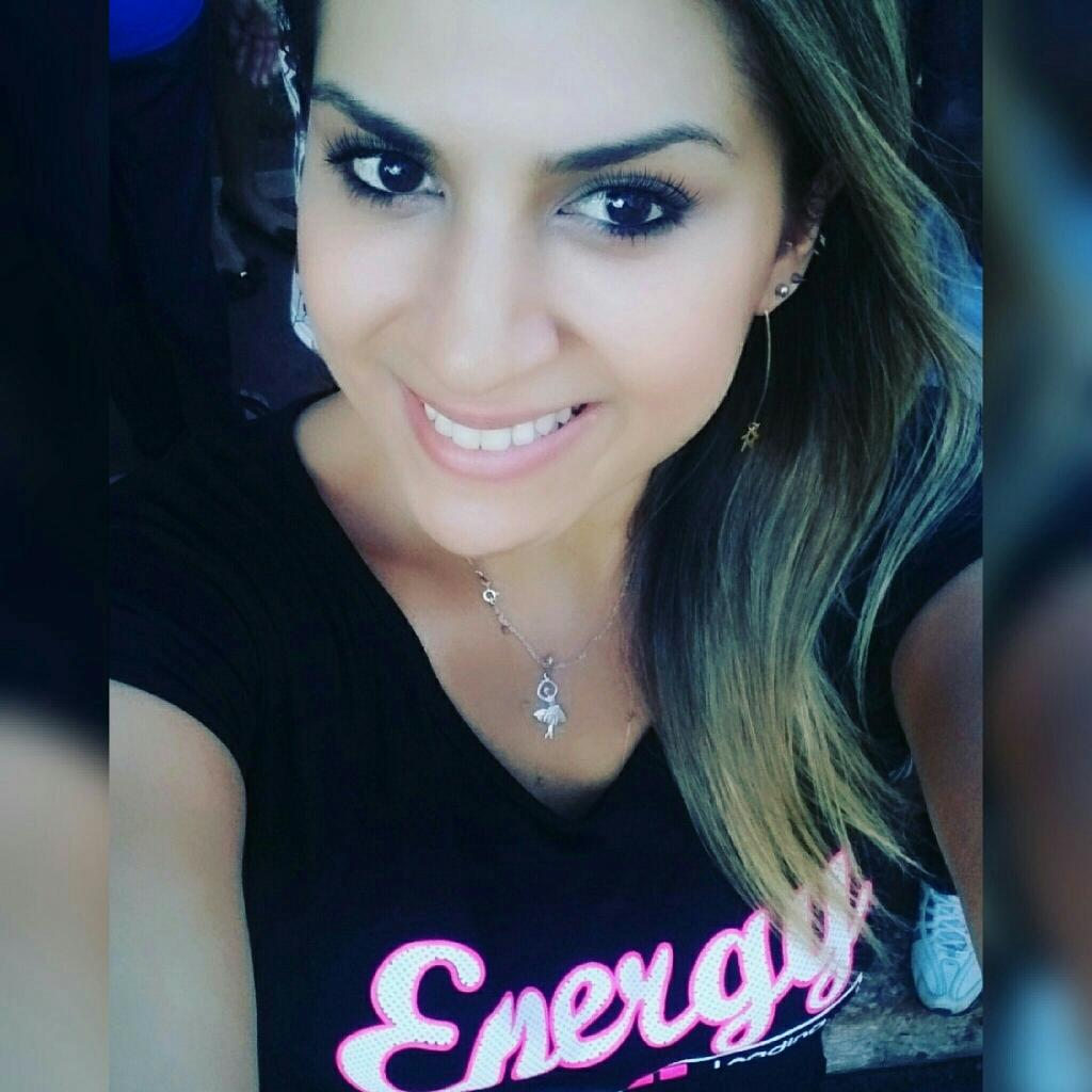 Fernanda Silvestre