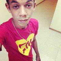 Marcellus Gomes